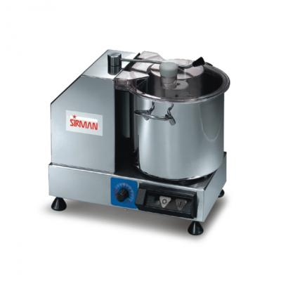 Food Processors & Cutters-C9 VV