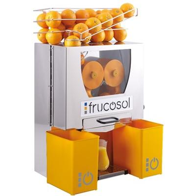 Automatic Orange Juicer (F50)