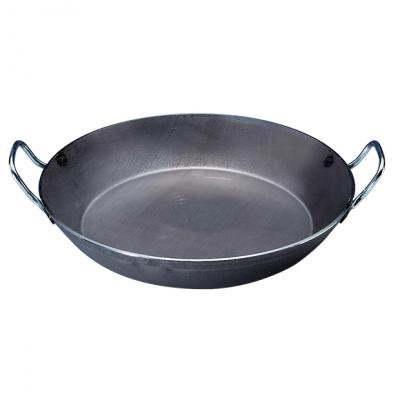Paella Pan 1.5mm - 450mm
